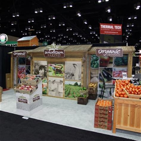 trade show graphics trade show signs onsight custom signs