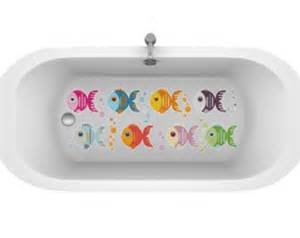 bathtub non slip decals penguin stickers for bathroom bathroom deco by