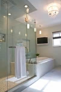 luxury master bathroom designs 25 modern luxury master bathroom design ideas