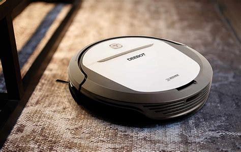 elettrodomestici per la casa elettrodomestici e accessori smart per la casa in sconto a