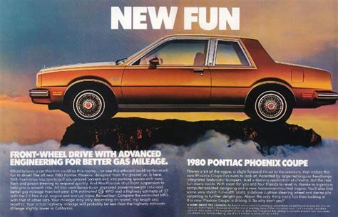 The 50 Worst Cars Of The '80s