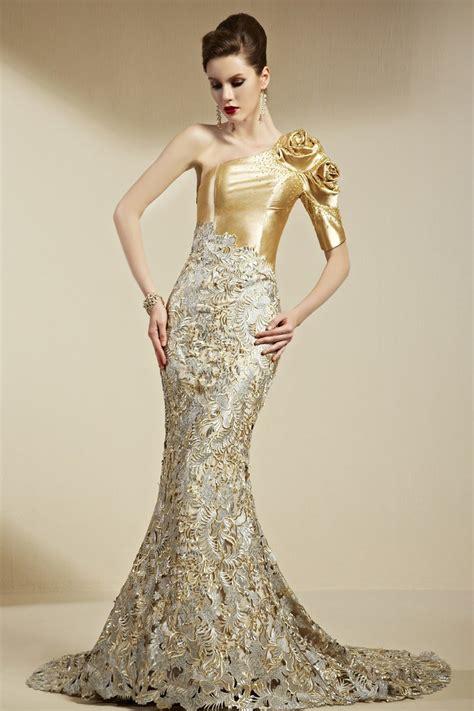modele de robe de bureau robes étonnantes modele robe de soiree haute couture