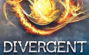 Divergent (Veronica Roth) Book Review - The Split - The ...