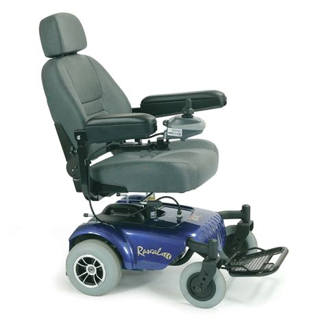 wheelchair assistance cheap electric wheel chair cover