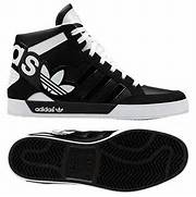 Adidas New Shoes High Topsadidas Shoes High Tops Thick Fur Red White      Adidas Shoes High Tops Red