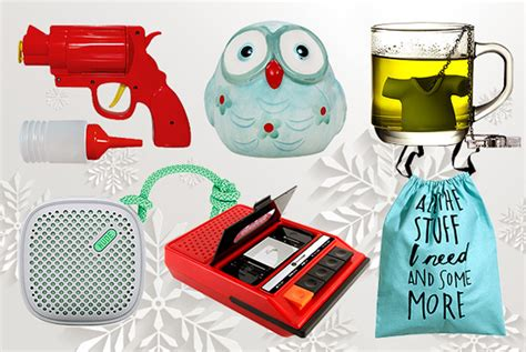 christmas gift for workmates 30 budget friendly gifts ideas for