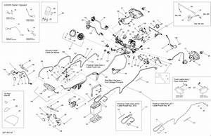 2011 Mitsubishi Outlander Sport Engine Diagram