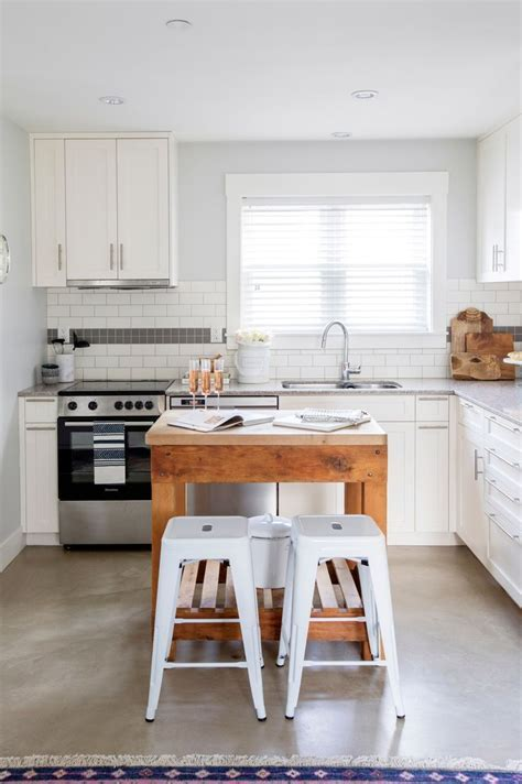 1000  images about Kitchen Islands & Cart Inspiration on