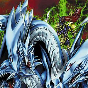 Dragon Master Knight Card Profile : Official Yu-Gi-Oh! Site
