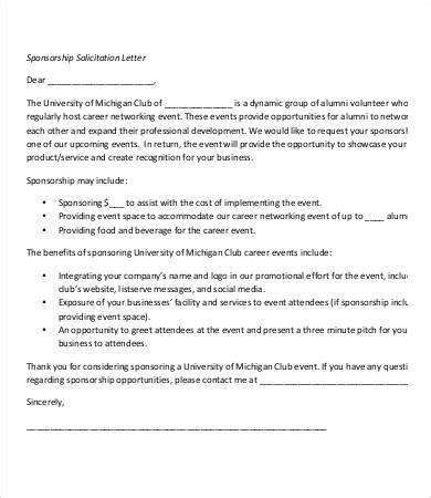 simple project proposal  cover letter