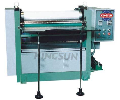 china paper embossing machinespaper embossers