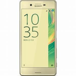 Sony Garantie Ohne Rechnung : sony xperia x f5121 32gb android smartphone handy ohne vertrag 4g lte hexacore ebay ~ Themetempest.com Abrechnung