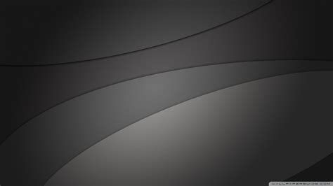 Black And Silver Background Black And Silver Background Wallpaper 47 Images