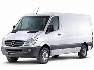 Mercedes Sprinter Le Plus Fiable : fiche technique jumpy utilitaire vul citro n jumpy la fiche technique jumpy expert scudo l1h1 ~ Medecine-chirurgie-esthetiques.com Avis de Voitures