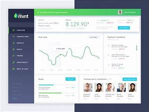 banking dashboard templates choice image template design With banking dashboard templates