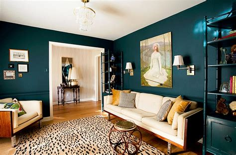 teal living room walls color trends coral teal eggplant and more