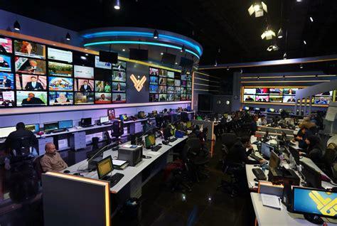 la voix du hezbollah sest tue sur le satellite nilesat