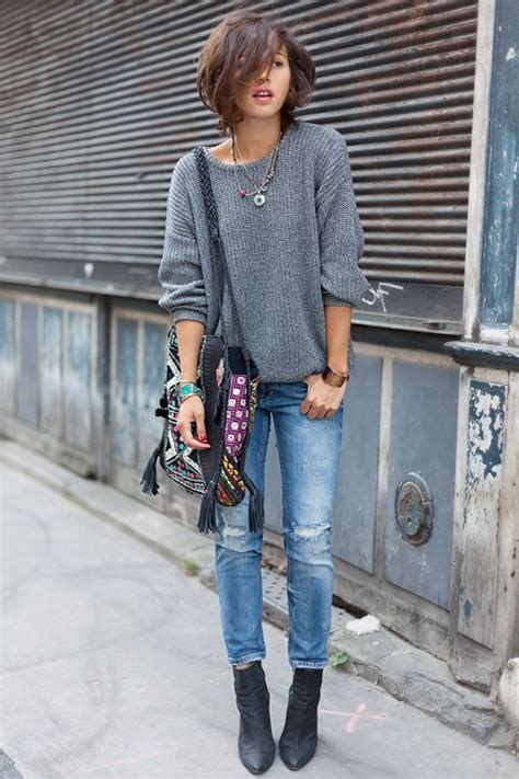womens leather loafers tomboy chic ideas ideas hq