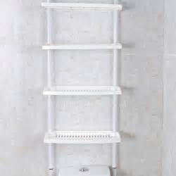 Bath Towel Racks Picture