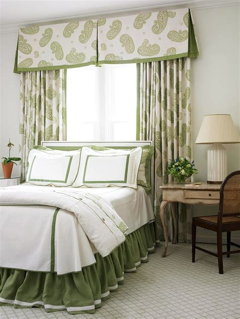 Bedroom Decorating Ideas Bed Window by Home Decor Positioning A Bed Between And In Front Of