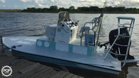 Catamaran Harrisburg Pa by Cougar New And Used Boats For Sale