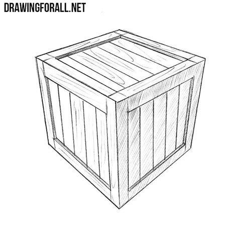 draw  box drawingforallnet