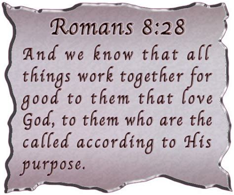 Image result for working relentlessly for the Lord bible hub