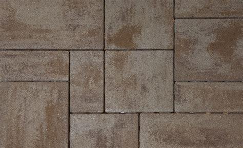 slabs manor smooth  santerra stonecraft
