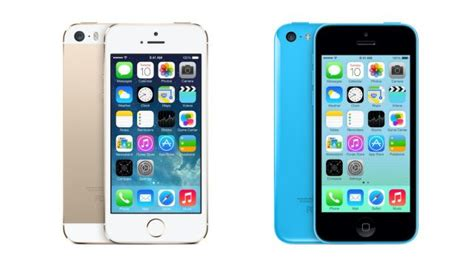 consumer cellular iphone consumer cellular to offer iphone with financing beginning