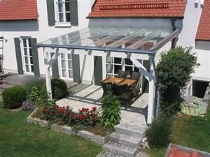 Acrylglas f r terrassen berdachung elegant acrylglas f r for Acrylglas für terrassenüberdachung