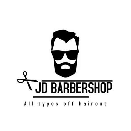 JD Barbershop - informashon.com