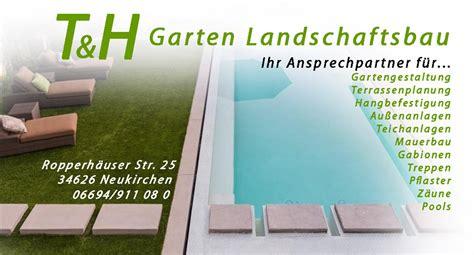 Garten Landschaftsbau Zukunft by Garten Und Landschaftsbau T H Geb 228 Udereinigung 183 Neukirchen