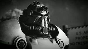 Fallout 7639s Last Beta Dates And Times Announced GameSpot