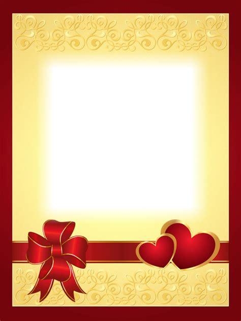 montage photo cadre coeur pixiz