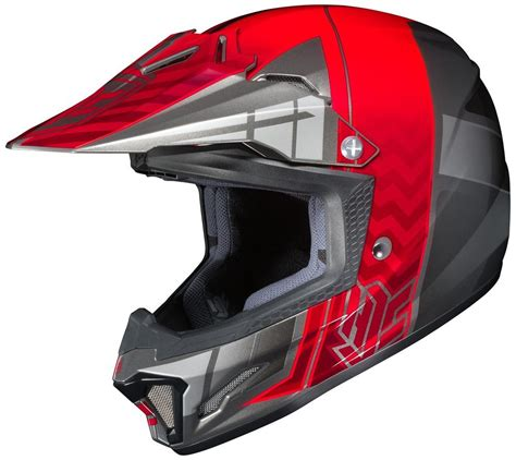 motocross helmets cheap 99 99 hjc youth cl xy 2 clxy ii cross up motocross mx 231615
