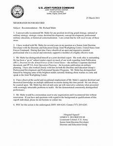 example of character reference letter for military With army welcome letter template