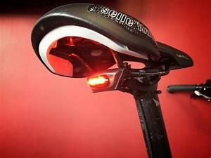Led Licht Nachrüsten : licht am yamaha nachr sten haibike eblog by e bike company mainz ~ Orissabook.com Haus und Dekorationen
