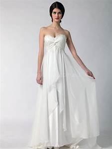 grecian goddess wedding dress stacey With goddess wedding dress