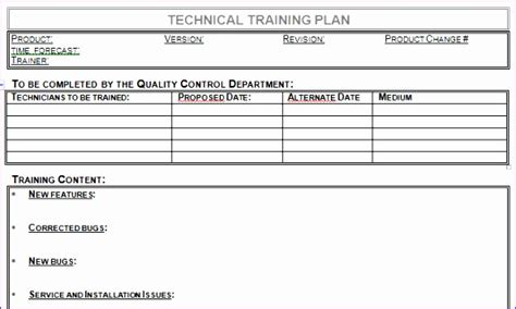 document control template excel exceltemplates