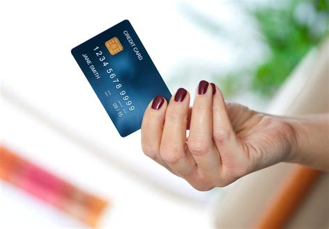 best credit cards how to choose the best travel credit card for you