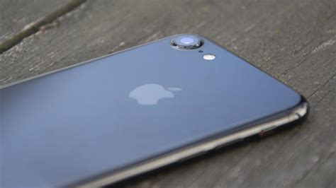 iphone 7s release date iphone 8 uk release date rumours price and specs next