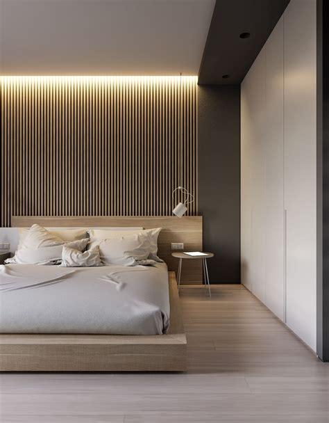 pin  hangang  badroom pinterest bedrooms  design bedroom bedroom lamps design