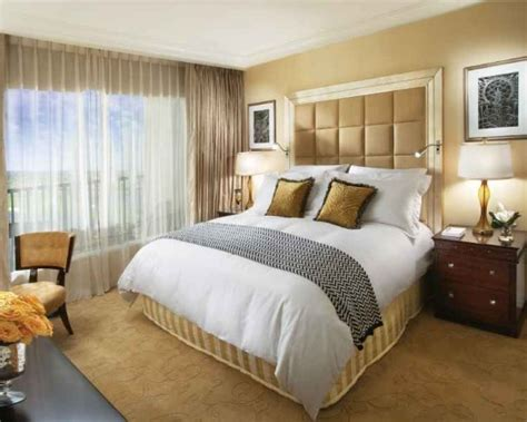 guest bedroom ideas small guest room decor ideas