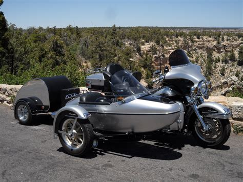 Best 25+ Harley Davidson Sidecar Ideas On Pinterest