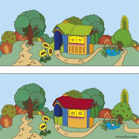 what is the difference between nursery school and preschool find the difference between two images 11 171 preschool 450