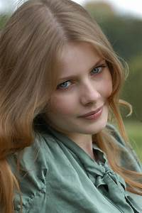 Rachel Hurd Wood | Known people - famous people news and ...