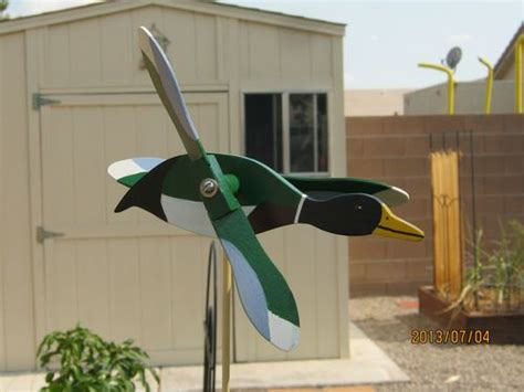 duck whirlygig duck dynasty whirligig projects