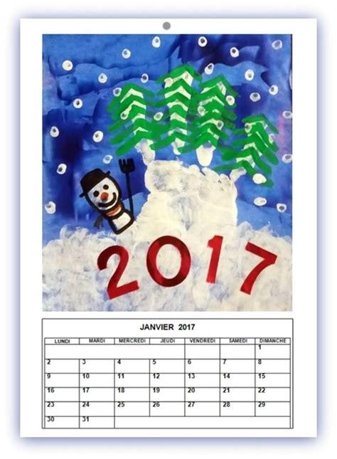 les 25 meilleures id 233 es de la cat 233 gorie calendrier annuel sur 2017 calendrier annuel