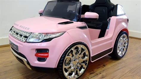 pink range rover pink range rover with black rims pictures to pin on
