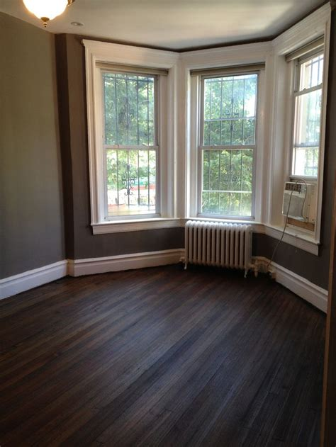 paint colors for pine floors 25 best walls images on bedrooms color